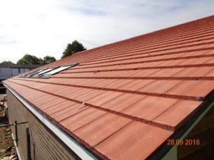 bec-roof-complete-5