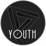 YouthLogoFinal